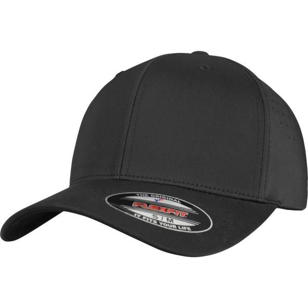 Flexfit Perforated Cap