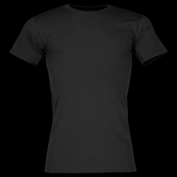 Sofspun® T-Shirt