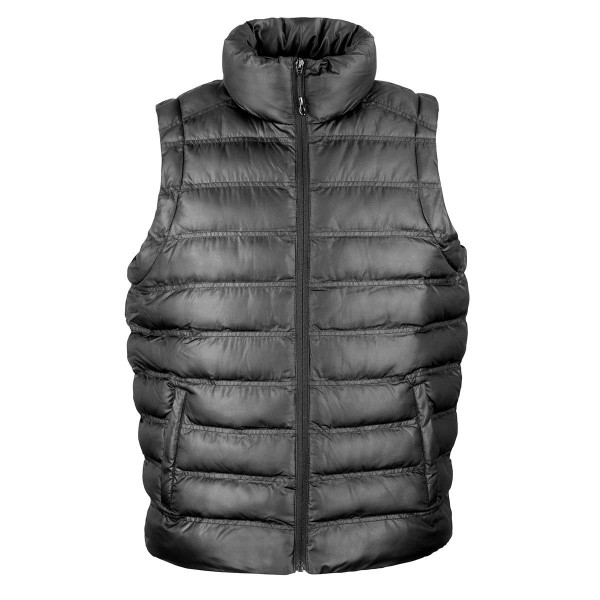 Ice Bird Paddet Gilet