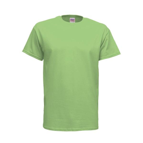 2er Pack T-Shirt weiß Berufskleidung Stedman