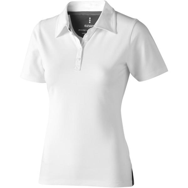 Markham Damen Poloshirt