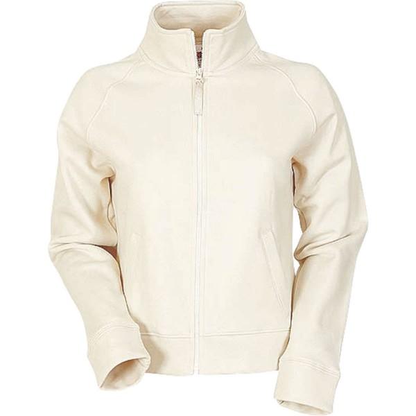 Lady-FitSweat-Jacket