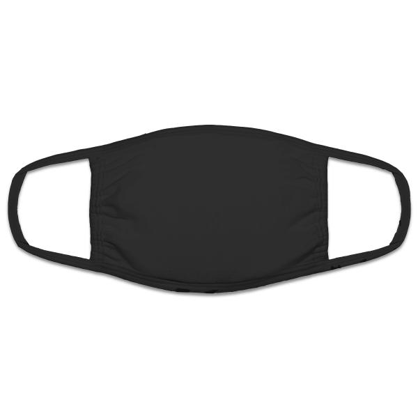 """Mund-Nasen-Maske """"Multipack"""", 5er-Set (Unisex)"""