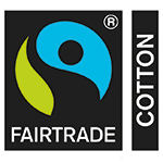Fairtrade_MAPROM