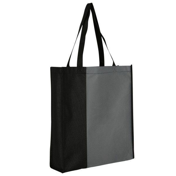 Texxilla City-Bag 3