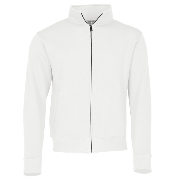 Authentic Sweat Jacket