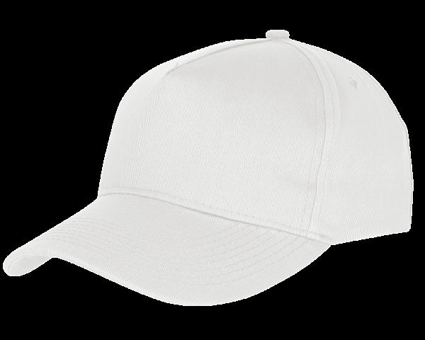 5 Panel Golf Cap