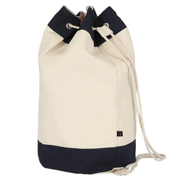 Canvas Sailing Bag