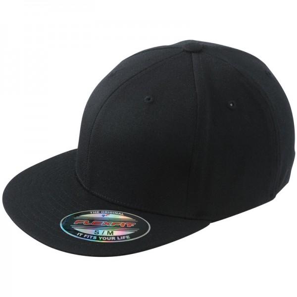 Flexfit® Flatpeak Cap