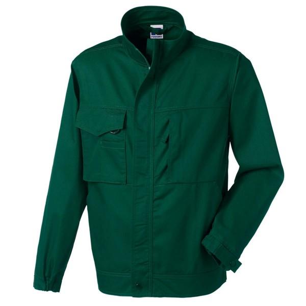 Workwear Jacket T/C