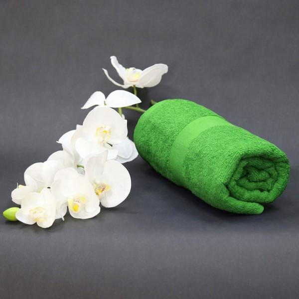 Texxilla Terry Towel BASIC LINE – hand towel