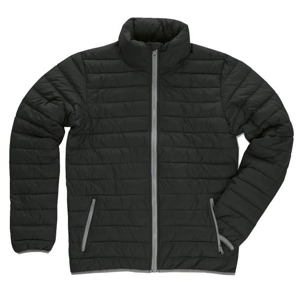 Men´s Active Padded Jacket