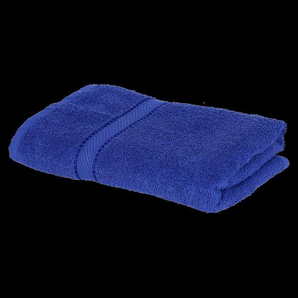 "Terry Towel ""Classic Line"" – hand towel"