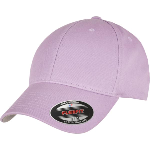 Flexfit Cotton Span Cap