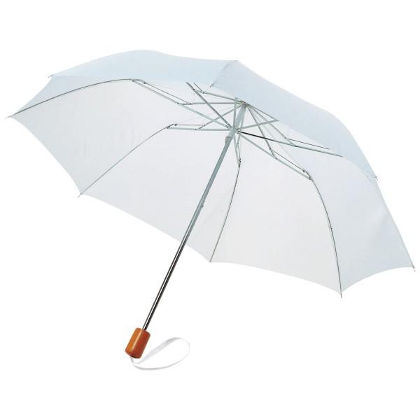 Compactumbrella