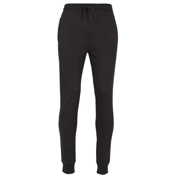 Authentic Cuffed Jog Pants