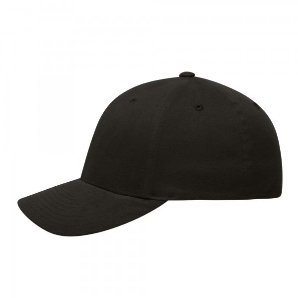 Original Flexfit® Cap