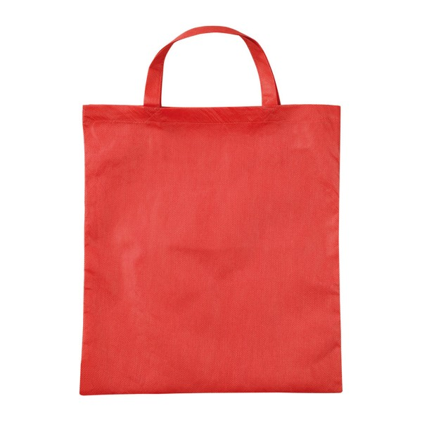 Premium PP-Bag with two short handles