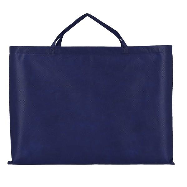 """""""Big Bag"""" – Polypropylene Bag"""