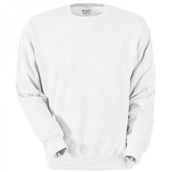 DryBlend™ Crewneck Sweatshirt