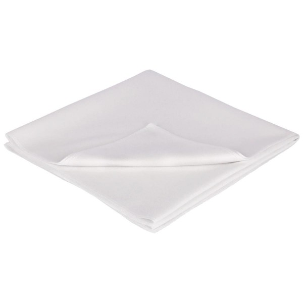 "Microfiber Towel ""Atoll"" 30 x 50 cm"