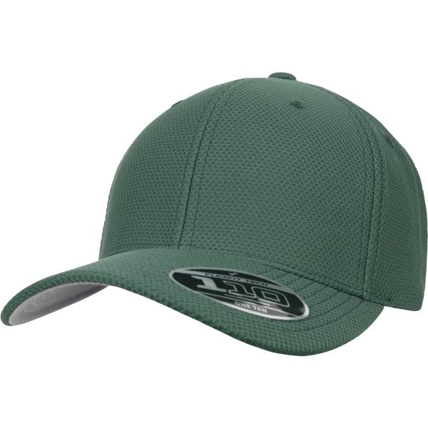 110 Hybrid Cap