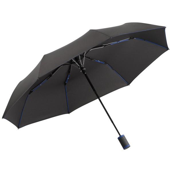 Mini umbrella FARE®-AC-