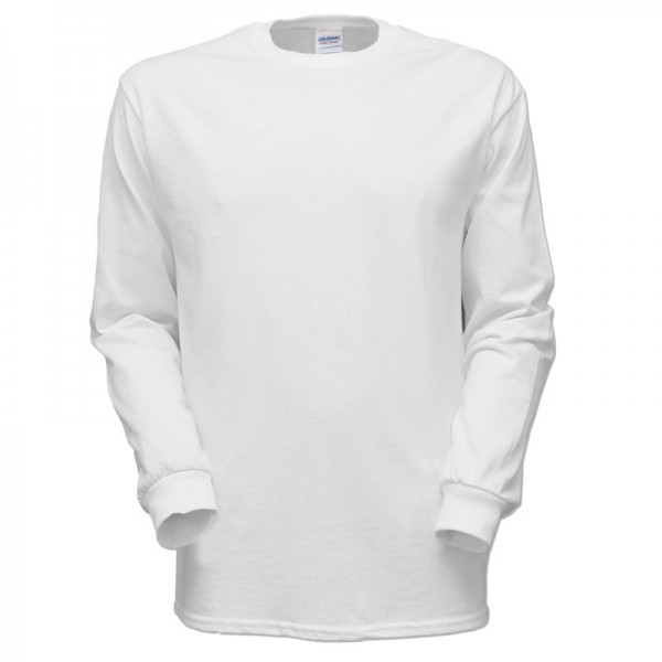 Ultra Cotton™ Long Sleeve