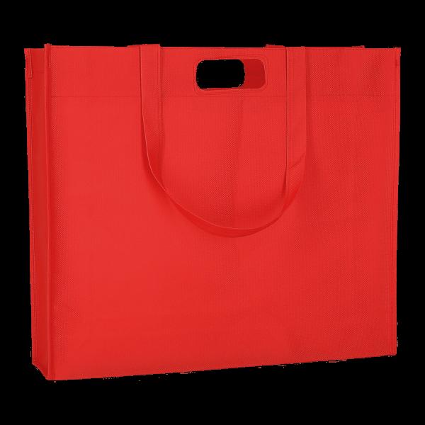 Texxilla City-Shopper 1