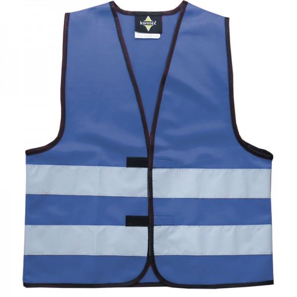 Children's Function Vest