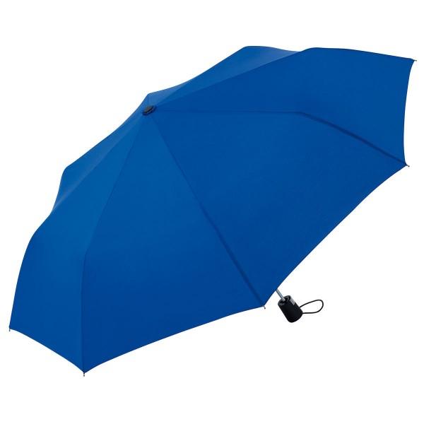 FARE®-AC Mini Umbrella