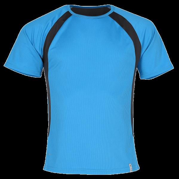 Pace Tech T-Shirt