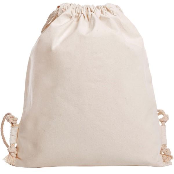 Drawstring Bag ORGANIC