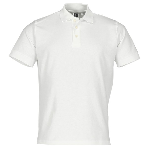 Ultimate Cotton Polo