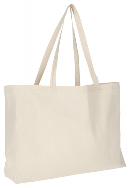 Cotton-Shopper