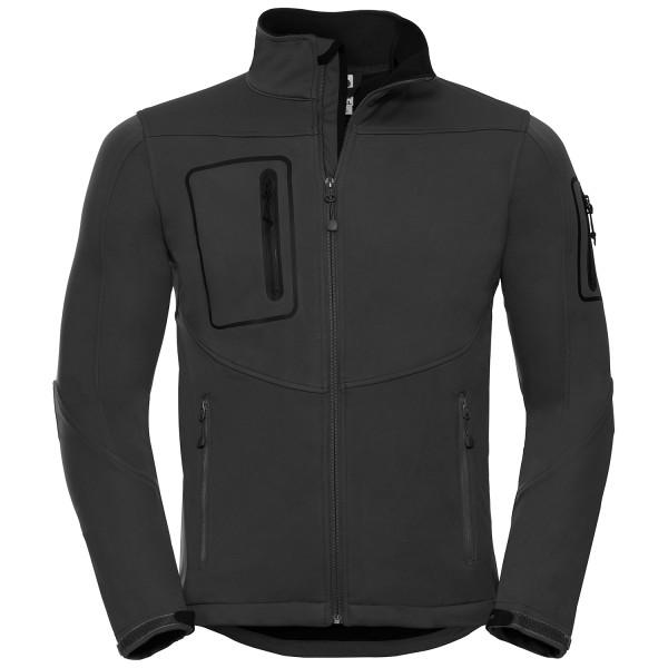 Sportshell 5000 Jacket