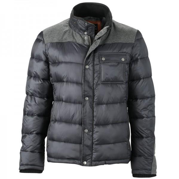 Men´s Winter Jacket