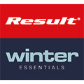 Result Winter