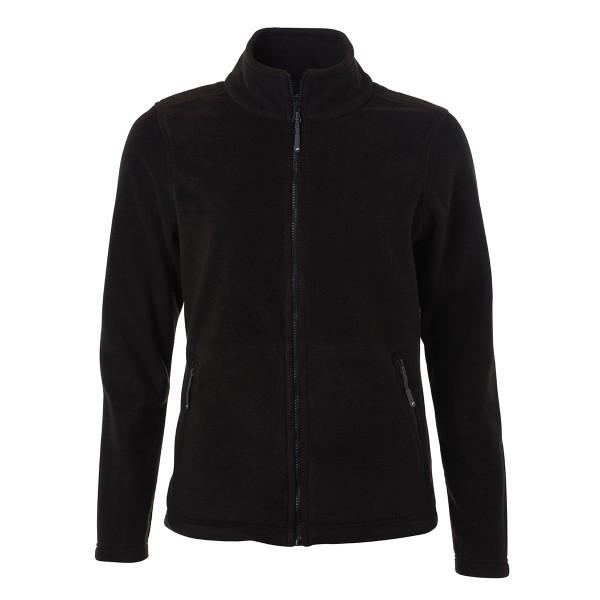 Ladies' Fleece Jacket