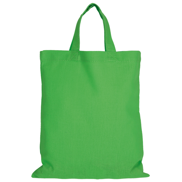 """""""Midi"""" – Cotton Bag"""