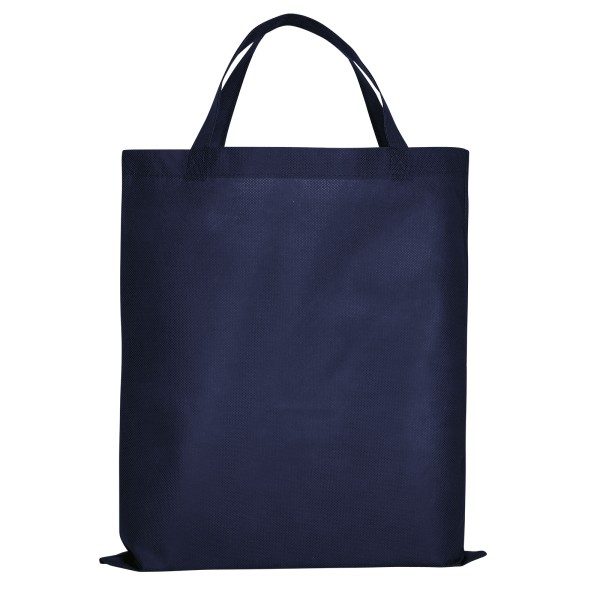 PP-Bag Classic with two short handles