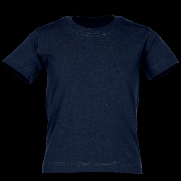 Classic T-Shirt Kids
