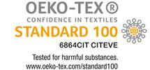 OEKO-TEX-Citeve