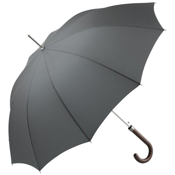 AC reg. umbrella FARE®-Classic