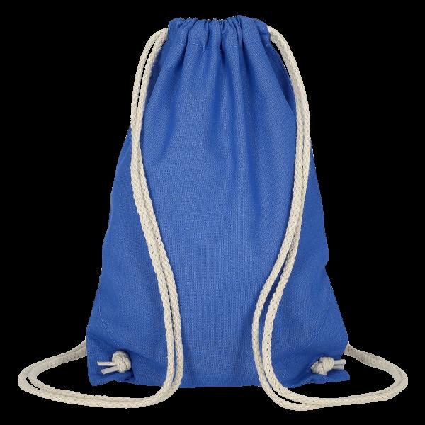 Texxilla Event-Bag