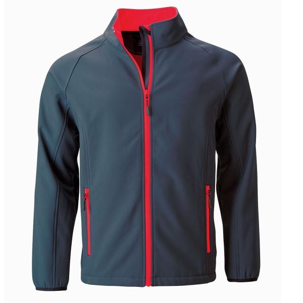 Promo Softshell Jacket