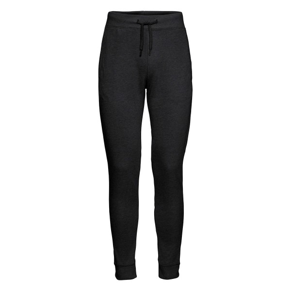 Men's HD Jog Pants