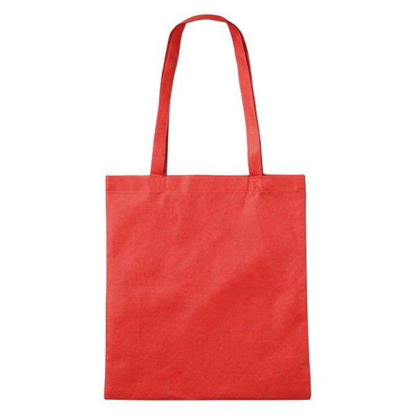 Premium PP-Bag with two long handles