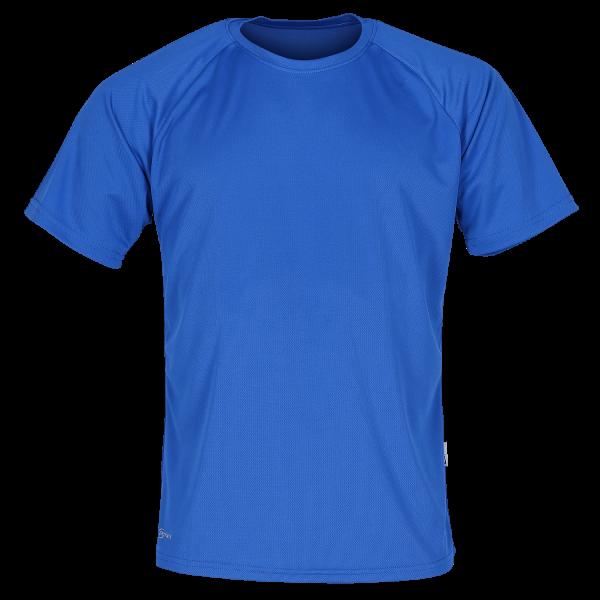 Basic Tech T-Shirt