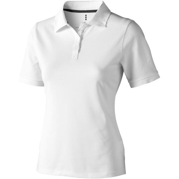 Calgary Damen Poloshirt